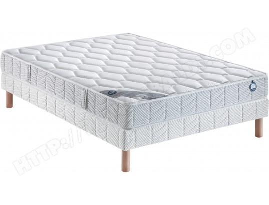 matelas sommier 120x190 pas cher cuisine idconcept. Black Bedroom Furniture Sets. Home Design Ideas