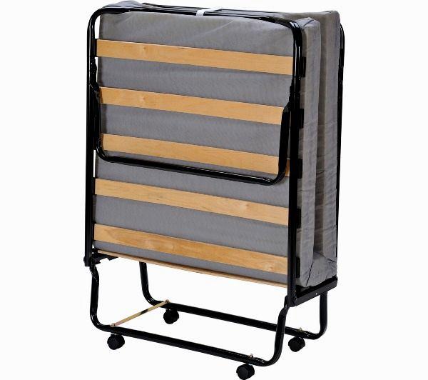 lit d appoint pliant leclerc trainingsstalmaikewiebelitz. Black Bedroom Furniture Sets. Home Design Ideas