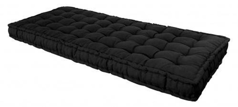 futon cologique cuisine idconcept. Black Bedroom Furniture Sets. Home Design Ideas