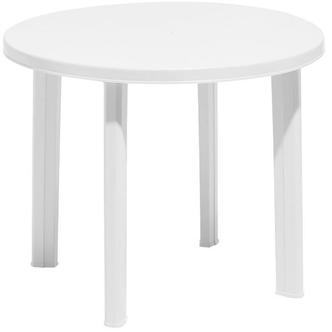 Table Pliante Plastique Best Of Tables De Jardin élégant Np 40 ...