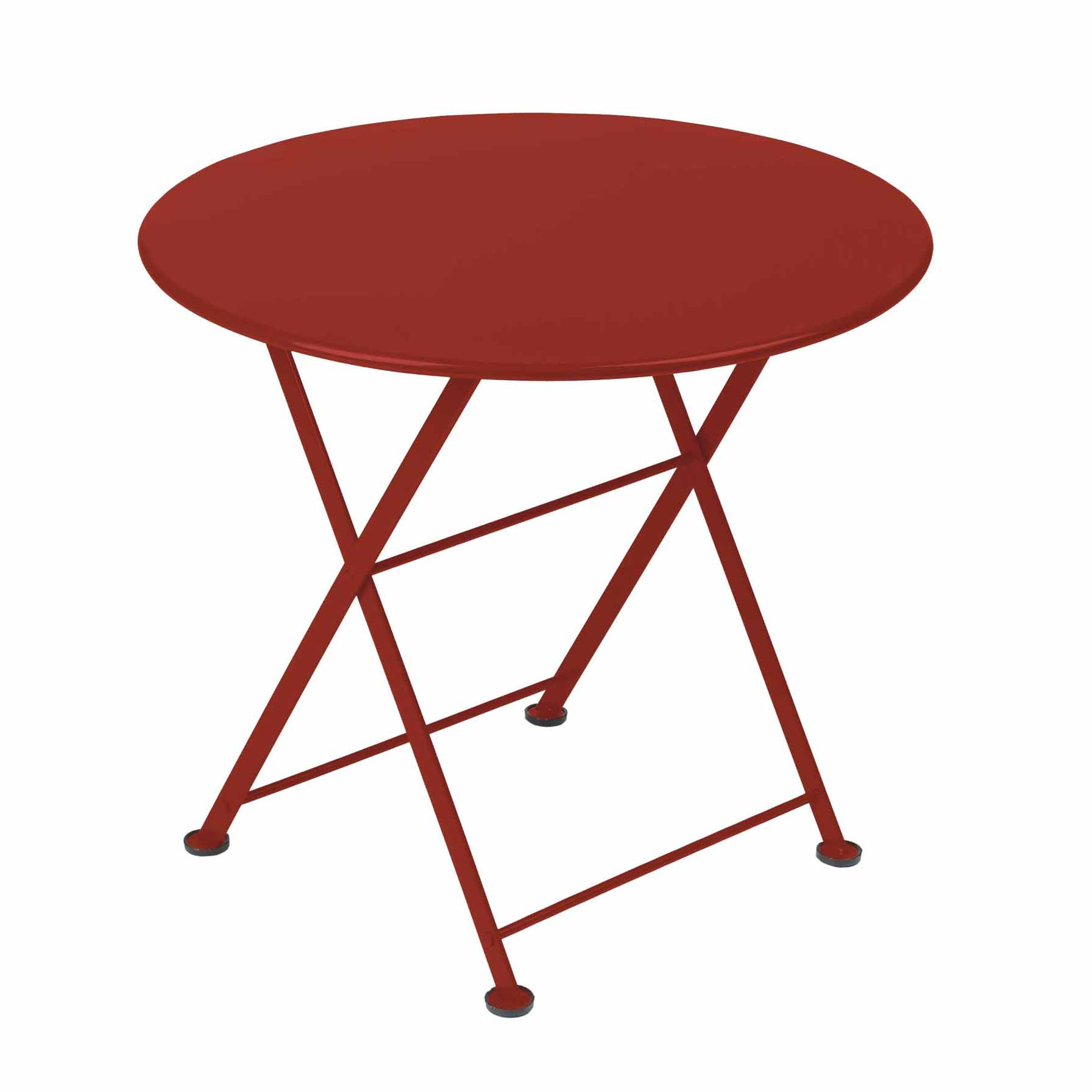 Awesome Table De Jardin Ronde En Fer Ideas - House Design ...