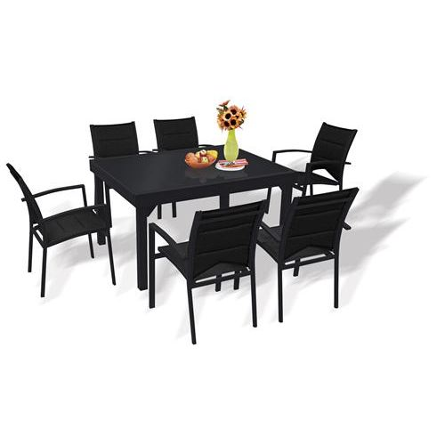 Voici La Selection De Table Basse Jardin Pour Vous Ensemble Et Chaise Exterieur Pas Cher