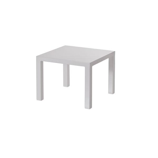 Petite table basse jardin - cuisine idconcept