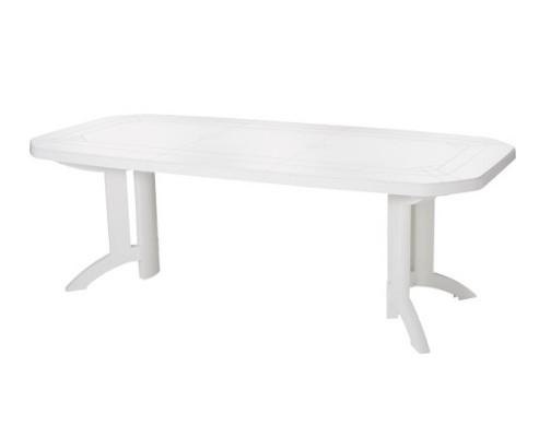 Emejing Table De Jardin Pliante En Plastique Images - House Design ...