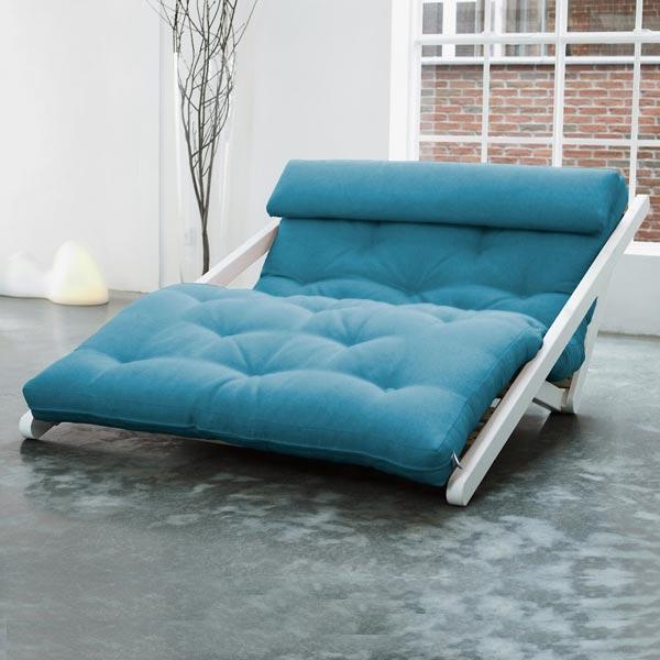 e2974f79c5cce Voici la sélection de canapé lit plusieurs places pour vous     . Canape 2 places  meridienne convertible