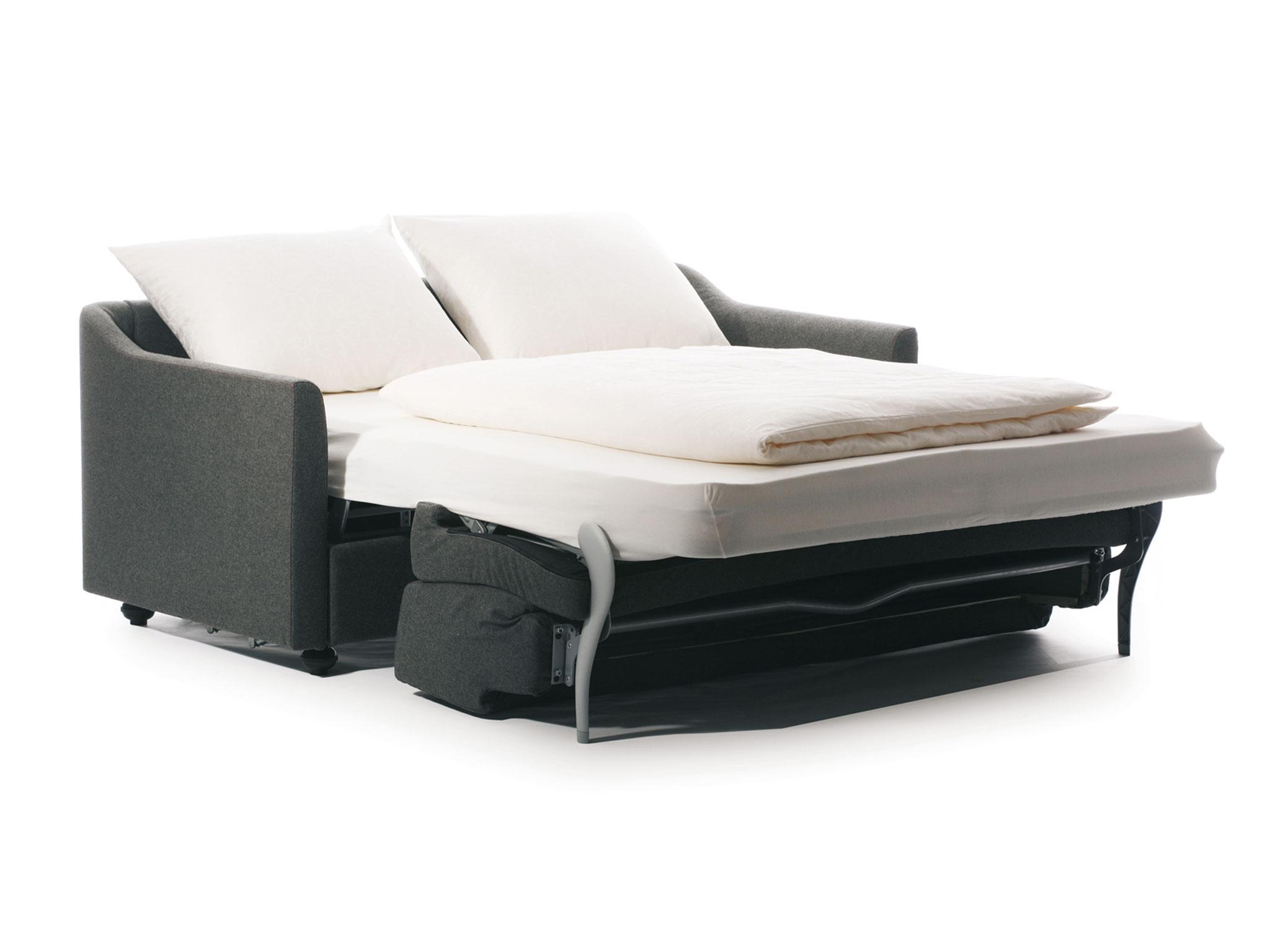 8376c07186c85 Voici la sélection de canapé lit plusieurs places pour vous     . Canape  convertible ...