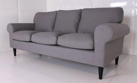 bdb6501d91f Voici la sélection de canapé lit plusieurs places pour vous     . Canapé  tissu pas cher
