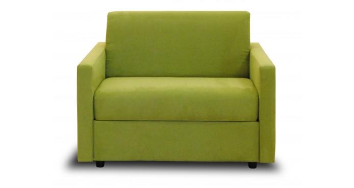 canap convertible 2 places avec rangement cuisine idconcept. Black Bedroom Furniture Sets. Home Design Ideas