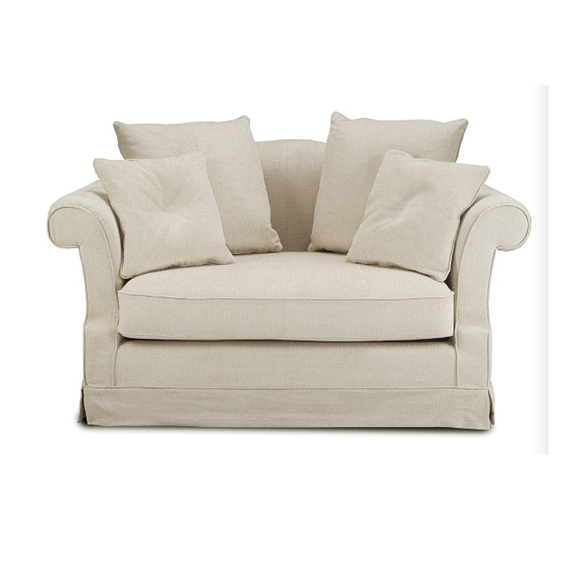 7a5e5446e71 Voici la sélection de canapé lit plusieurs places pour vous     . Petit  canapé confortable