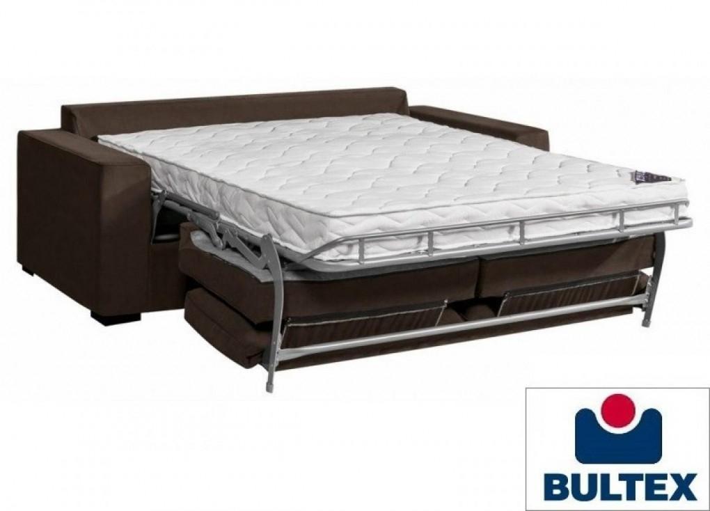 canap lit 5 places cuisine idconcept. Black Bedroom Furniture Sets. Home Design Ideas