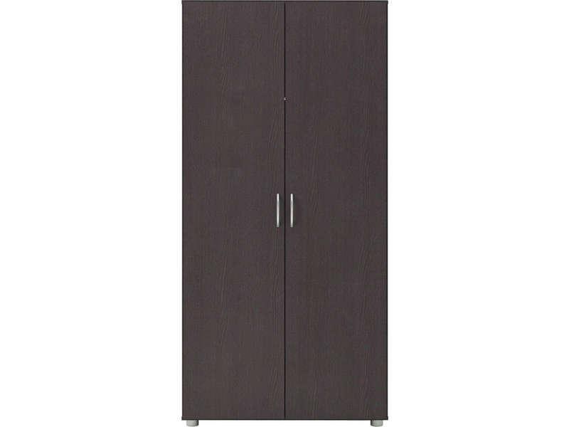 armoire lingere cuisine idconcept. Black Bedroom Furniture Sets. Home Design Ideas