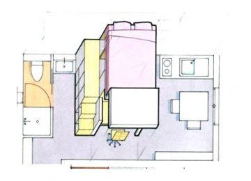 dressing chambre 12m2 dressing chambre mansarde rangement chambre mansarde beau galerie chambre. Black Bedroom Furniture Sets. Home Design Ideas