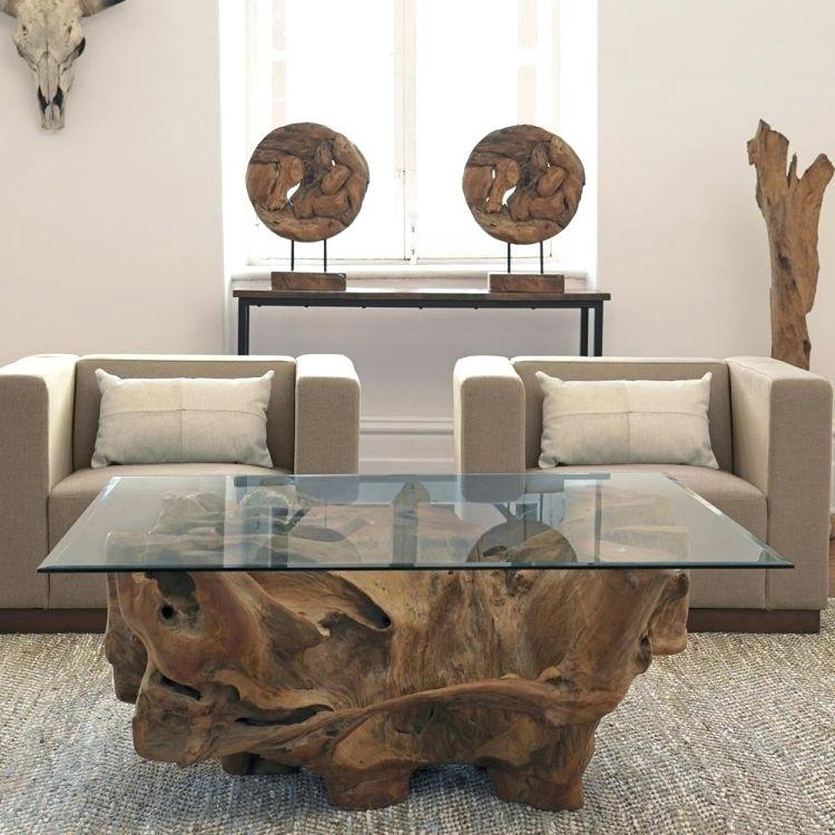 arbre decoration interieur fabulous tronc arbre decoration interieur avec tabouret design bois. Black Bedroom Furniture Sets. Home Design Ideas