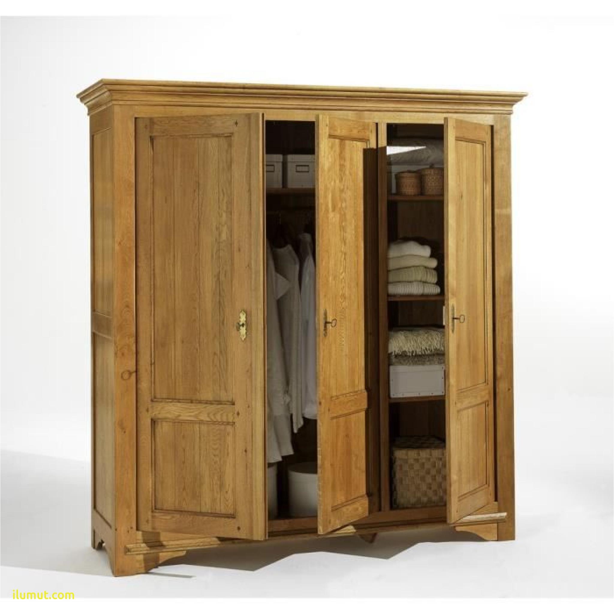 Chambre avec petit dressing cuisine idconcept - Acheter armoire pas cher ...