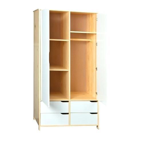 armoire pas cher cuisine idconcept. Black Bedroom Furniture Sets. Home Design Ideas