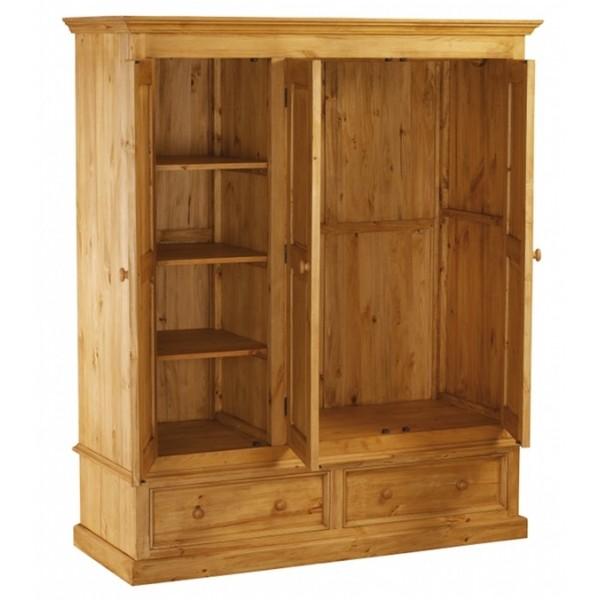acheter penderie cuisine idconcept. Black Bedroom Furniture Sets. Home Design Ideas