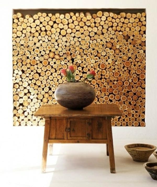 objet d co bois flott cuisine idconcept. Black Bedroom Furniture Sets. Home Design Ideas