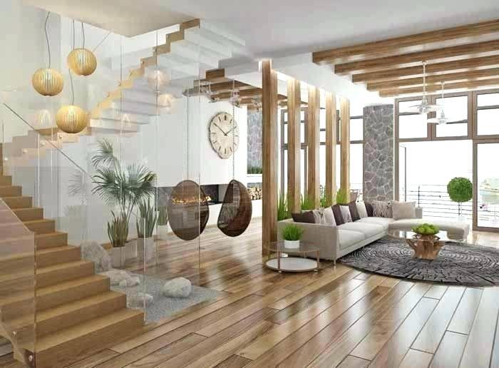 objet en bois pour noel cuisine idconcept. Black Bedroom Furniture Sets. Home Design Ideas