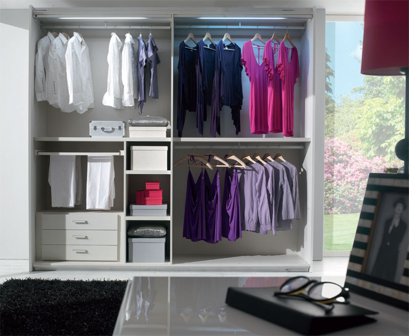 grande armoire cuisine idconcept. Black Bedroom Furniture Sets. Home Design Ideas