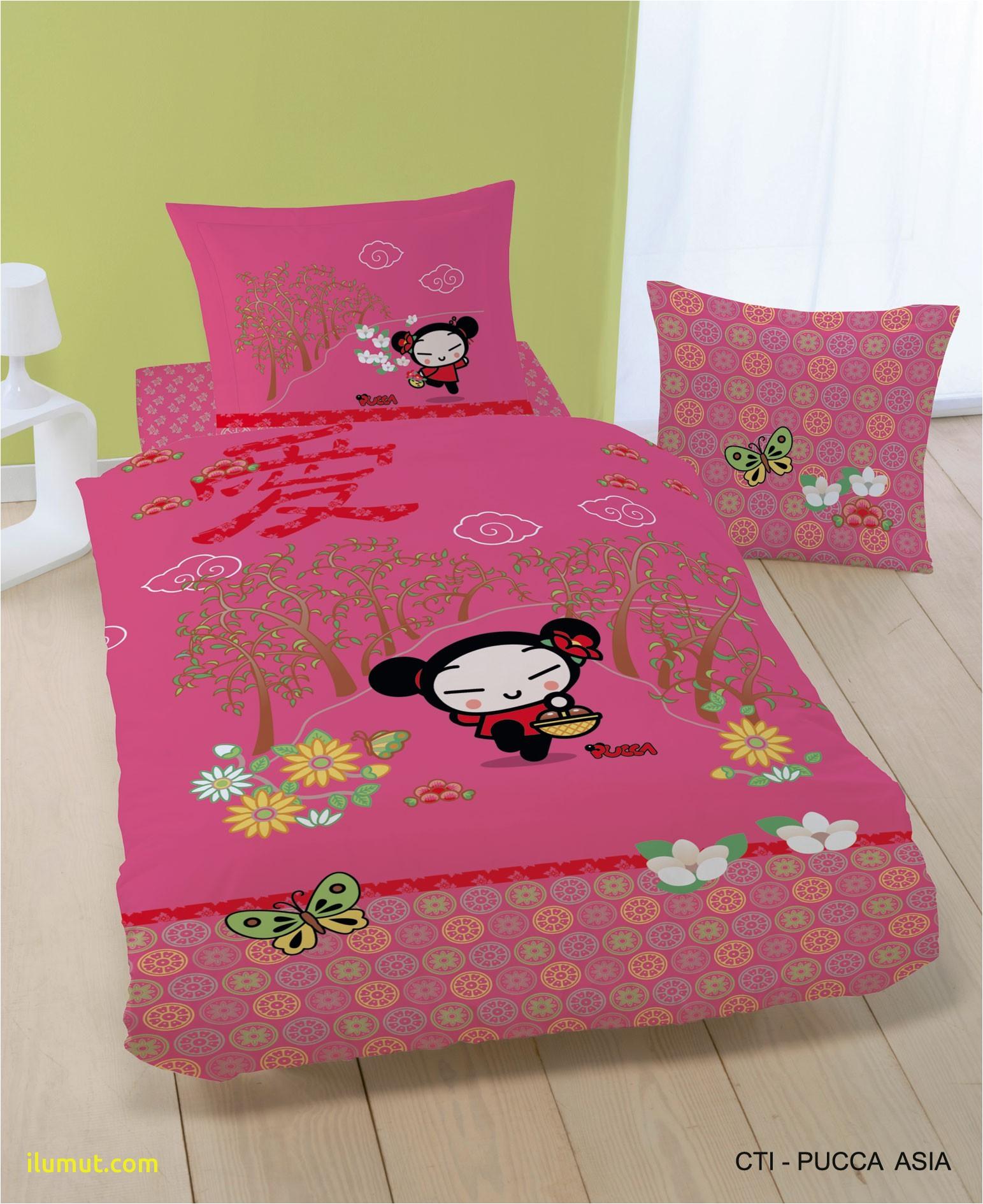 armoire avec porte cuisine idconcept. Black Bedroom Furniture Sets. Home Design Ideas